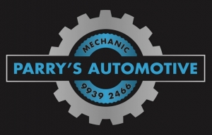 Parry's Automotive